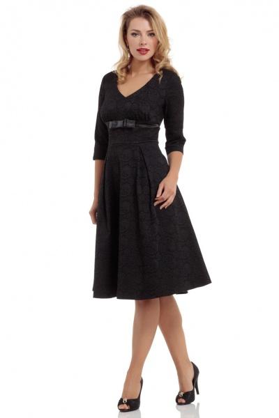 kjoler på nett store størrelser nesoddtangen